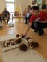Zoo terapie - morčata