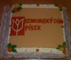 1.narozeninový dort SDP
