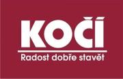 logo_negativ_koci