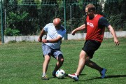 KOCI CUP 2017 (18)