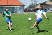 KOCI CUP 2017 (32)