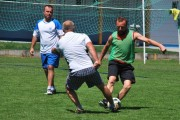 KOCI CUP 2017 (34)
