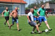 KOCI CUP 2017 (37)