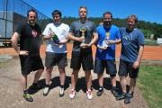 KOCI CUP 2017 (58)