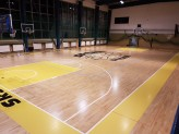 sportovni_hala_plocha