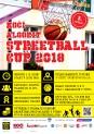 streetball-2018