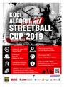 KASC 2019 - plakát