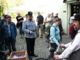 Švejkova 50 (2011)